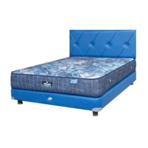 Virgin Standar Regular - Bigland Springbed